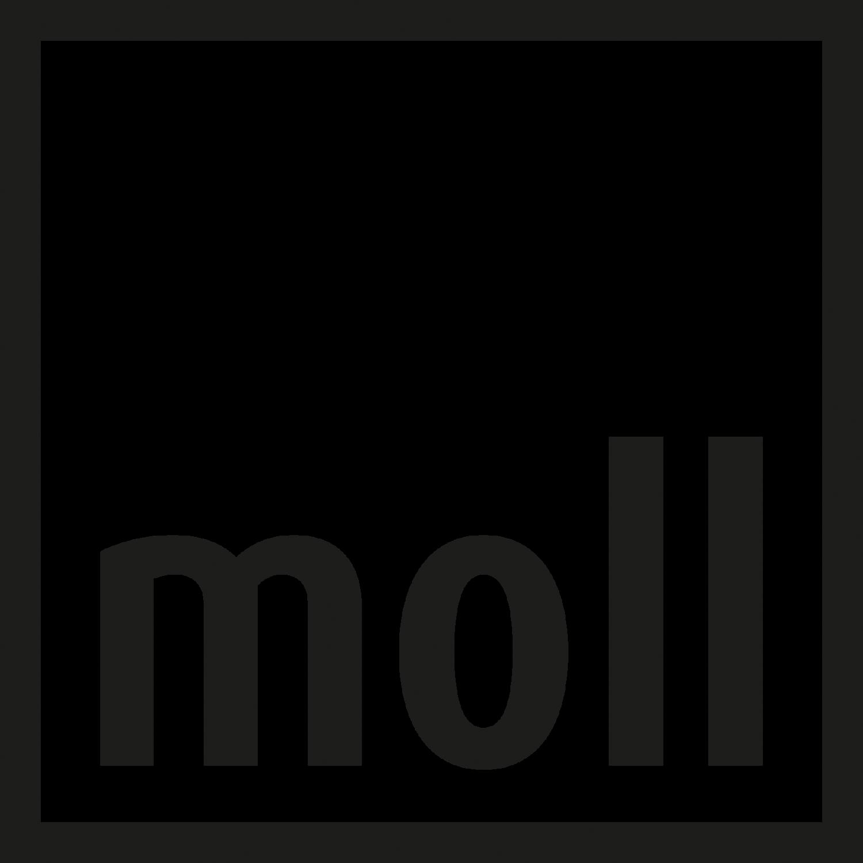 moll World Australia